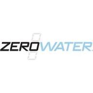 ZeroWater coupons