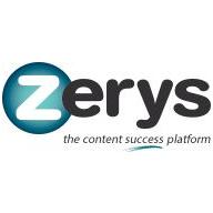 Zeryz coupons