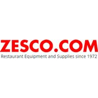 Zesco.com coupons