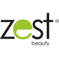 Zest Beauty coupons