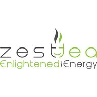 Zest Tea coupons