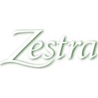 Zestra coupons