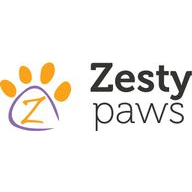 Zesty Paws coupons