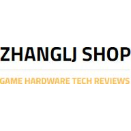 zhanglj shop coupons