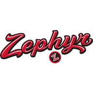 zhats coupons