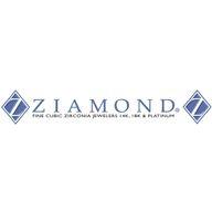 Ziamond coupons