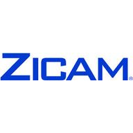 Zicam coupons