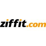 Ziffit.com coupons