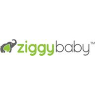 Ziggy Baby coupons
