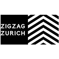 ZigZagZurich coupons