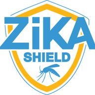 ZIKA Shield coupons