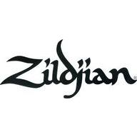 Zildjian coupons