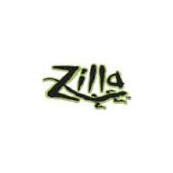 Zilla coupons