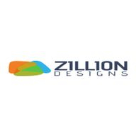 Zillion Designs coupons