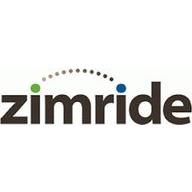 Zimride coupons