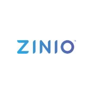 Zinio coupons
