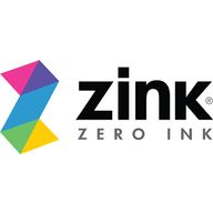 Zink coupons