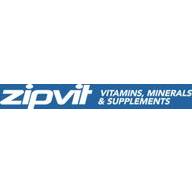 ZipVit coupons