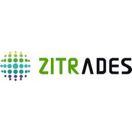 ZITRADES coupons
