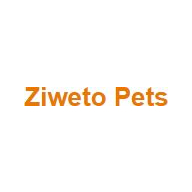 Ziweto Pets coupons