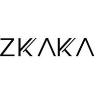 Zkaka coupons