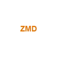 ZMD coupons