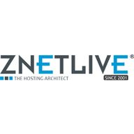 ZNetLive coupons