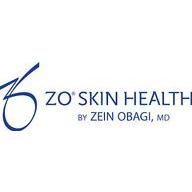 Zo Skin Health coupons