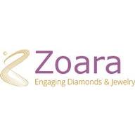 Zoara coupons