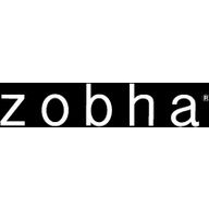 Zobha coupons