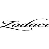 Zodaca coupons
