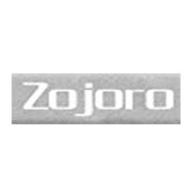 Zojoro coupons