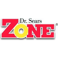 Zone Diet coupons