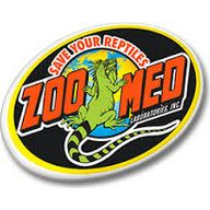 Zoo Med coupons