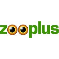 Zoo Plus coupons