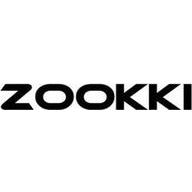 Zookki coupons