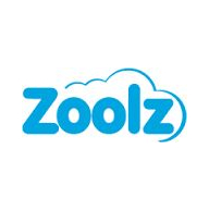 Zoolz coupons