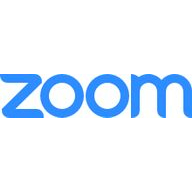 Zoom Meetings coupons