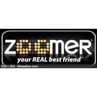 zoomer coupons