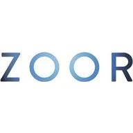 Zoor Vapor coupons