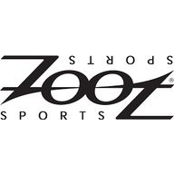 Zoot Sports coupons