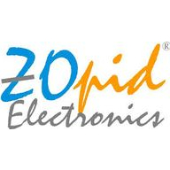 ZOpid coupons