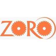 Zoro UK coupons