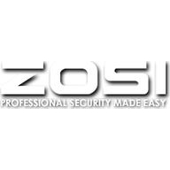 ZOSI coupons