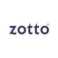 Zotto Sleep coupons