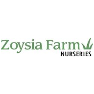 Zoysia Farms coupons