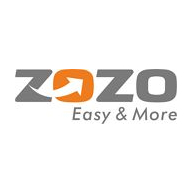 ZOZO coupons