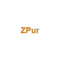 ZPur coupons