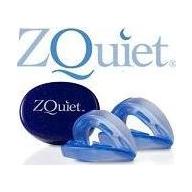 ZQuiet coupons