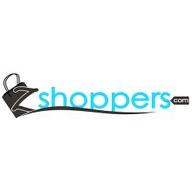 Zshoppers.com coupons